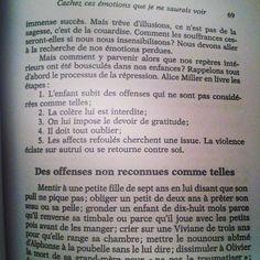«L'intelligence du coeur, d'Isabelle Filliozat»