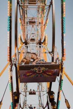 Carnival Photography, Anniversary Photography, Happy Fourth Of July, Aerial Arts, Amusement Park, Rocky Mountains, Lifestyle Photography, Ferris Wheel, Cute Pictures