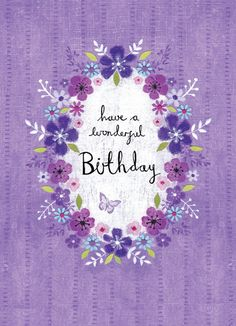 Funny birthday wishes for mom video pin by on happy g happy birthday wishes happy birthday . funny birthday wishes for mom video Free Happy Birthday Cards, Happy Birthday Art, Happy Birthday Wishes Cards, Birthday Blessings, Birthday Wishes Quotes, Happy Birthday Images, Birthday Pictures, Card Birthday, Birthday Ideas