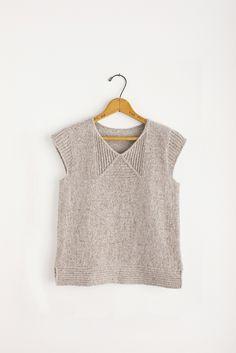 Knitted Imágenes Mejores Imágenes De Mejores 167 167 04q1pfYf