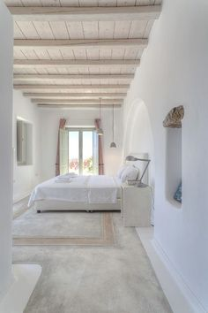 51 Cozy Wood Ceilings To Warm Up Your Room - Skandinavische Möbel Home Interior, Interior Architecture, Interior Design, Interior Shutters, Interior Shop, Design Interiors, Wooden Ceilings, Elegant Homes, Home Bedroom