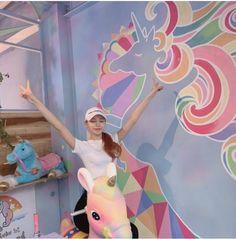 """+Let's have sweet dreams on a good day. Kpop Girl Groups, Korean Girl Groups, Kpop Girls, Secret Song, Japanese Girl Group, Famous Girls, Kpop Aesthetic, The Wiz, My Girl"