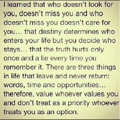 real quotes about relationships - Google Search