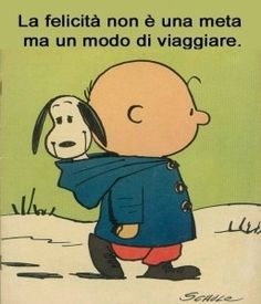 Snoopy and Charlie Brown just belong together😊 I don't have a doggy right now. I thought this was so cute! I Love Dogs, Puppy Love, Cute Dogs, Snoopy Quotes, Dog Quotes, Snoopy Pictures, Charlie Brown And Snoopy, Beagle Puppy, Snoopy And Woodstock