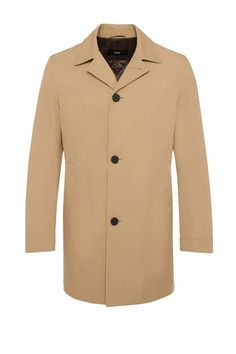 12 of the best light raincoats for autumn - GQ.co.uk