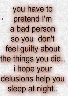 toxic people quotes sayings Positive Quotes, Motivational Quotes, Inspirational Quotes, Uplifting Quotes, Strong Quotes, The Words, Now Quotes, Funny Quotes, You Lost Me Quotes