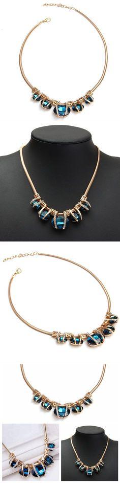 Gold necklaces pendants singapore crystal choker chunky bib pendant necklace chain #jewelry #bezel #pendants #jewelry #pendants #diy #jewelry #pendants #supplies #pandora #necklace #pendants #uk