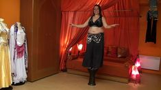 Drum solo choreography, also called tabla, danced on a tabla, also called darbuka. In belly dance, tabla requires great control. Drum Solo, Dance Choreography, Drums, Ballet Skirt, Skirts, Fashion, Boards, Belly Dance, Dance In