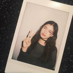 5 Things to know about Rina Fukushi - Be Asia: fashion, beauty, lifestyle & celebrity news