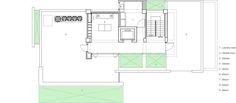 Galería de El Bosque Vertical / Waterfrom Design - 33