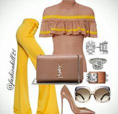 @fashionkill21