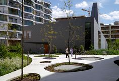 Central_Garden_Block_B4-TN+_landscape_architects-17 « Landscape Architecture Works | Landezine
