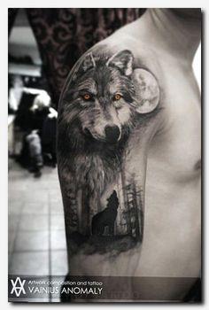 shoulder tattoos manao tiki tattoo toulon tatouage. Black Bedroom Furniture Sets. Home Design Ideas