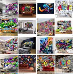 Graffiti, Creative, Graffiti Artwork, Street Art Graffiti