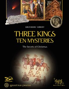 Three Kings, Ten Mysteries Were the Three Kings, or Magi, who the Bible says traveled to Bethlehem in search of the Christ Child real, historical figures or simply the stuff of legend?For generations, the Magi have inspired art and music. Epiphany, the important Christian...