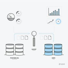 An HDFS Tutorial for Data Analysts Stuck With Relational Databases #Science