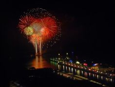 navy-pier-chicago-fireworks should be solo fun... Take a trip...