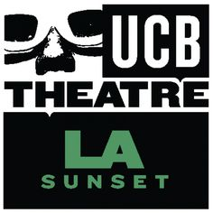 Get Your Monday SPANK On with Space & Mudville at UCB Sunset