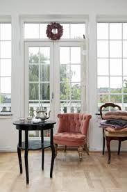 Billedresultat for fransk boudoir indretning