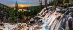 Fine art landscape and portrait photography based out of Lake Tahoe California. Commercial photography, event photography, and family photography dedicated to providing stunning images and preserving your precious moments!