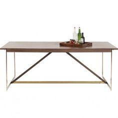 https://www.kare-click.fr/28079-thickbox/table-montana-200x100cm-kare-design.jpg