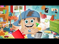 Zabawy dla 3-latków. Koło, sprzątnie, jedzenie, zwroty grzecznościowe, ubieranie się, ustawianie się w linii. płacz dziecka Pikachu, Family Guy, Guys, Youtube, Fictional Characters, Cleaning, Google, Boyfriends, Fantasy Characters