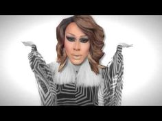 DRAG RACE HOES by LADY BUNNY - YouTube