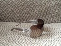Bvlgari Sunglasses @FollowShopHers