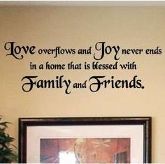 wall words vinyl | New - Vinyl Lettering Wall Words Sayings Home Decor Art Quote Decal ...
