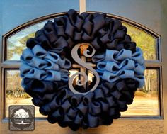 Hey, I found this really awesome Etsy listing at https://www.etsy.com/listing/219003934/burlap-wreath-wreath-police-police