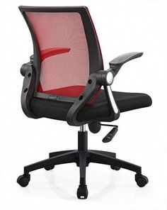 Shunde factory Office Room Computer Staff Rolling Chair Swivel Lift Armrest Working Seating / ergonomic chair / Chinese office chairs computer seating, leisure chairs manufacturer in Alibaba Ergonomic Computer Chair, Ergonomic Chair, Mesh Chair, Mesh Office Chair, White Dining Chairs, Mid Century Dining Chairs, Heavy Duty Beach Chairs, Cheap Desk Chairs, Rolling Chair