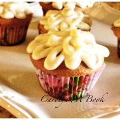 ... Earl Grey on Pinterest | Earl Grey Tea, Earl Grey Cake and Earl Gray