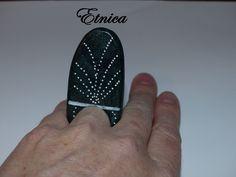 http://www.alittlemarket.com/boutique/etnica-2607485.html