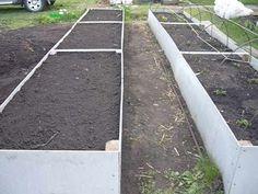 Raised Garden Beds, Raised Beds, Solar, Flowers, Photography, Youtube, Gardening, Gardens, Vegetable Gardening