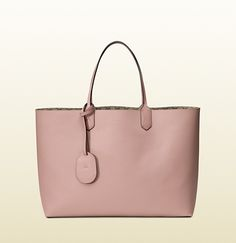 7a5d793becf8 Gucci - reversible GG leather tote 368571A98108412