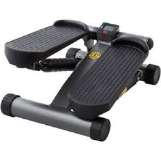 Golds-Gym-Mini-Stepper-with-Monitor
