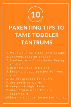 Are you worried about how to tame #toddler #tantrums? Many kids let their frustration out at least once a week and or more often. They do #whining, begging and going wild for no particular reason. Are you surprised why do they do it? Continue reading till the end to learn easy ways to tame toddler tantrums of your child. Your Surprise, Till The End, Positive Words, Parenting Hacks, Continue Reading, Your Child, No Worries, Finding Yourself, Positivity