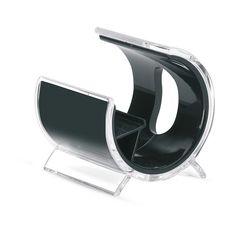 URID Merchandise -   Suporte telemóvel   0.72 http://uridmerchandise.com/loja/suporte-telemovel/ Visite produto em http://uridmerchandise.com/loja/suporte-telemovel/