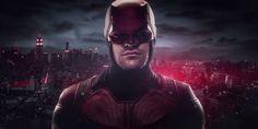 Daredevil Season 3 Is Bringing Everybody's Favorite Villain Back #FansnStars