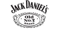 jack daniels logo 08