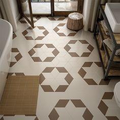 39 best decorative tiles images tiles, decorative tile, geometric
