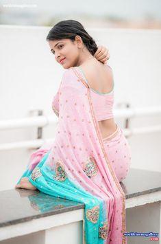 Beautiful Girl Indian, Beautiful Saree, Beautiful Indian Actress, Beautiful Women, Beauty Full Girl, Beauty Women, Beauty Girls, Indian Actress Images, Indian Actresses