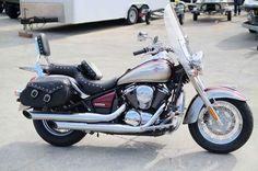 Used 2007 Kawasaki VN9000C7F Motorcycles For Sale in Alabama,AL. 2007 Kawasaki VN9000C7F,