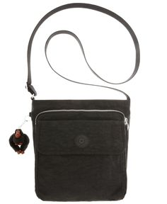 Kipling Handbag, Machida Crossbody Bag