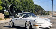 Porsche - cute picture