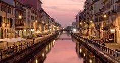 Milan.jpg (698×369)