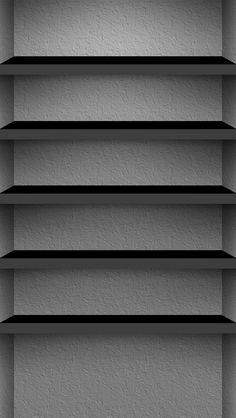 Shelf Shelving Units Shelves
