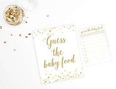 Guess+the+Baby+Food+Baby+Shower+Printable++Game+by+PrettyCollected