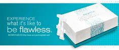 Saiba onde comprar o Instantly Ageless no Brasil e Portugal a Pronta entrega. Para quem quer se afiliar e revender Jeunesse. Pode contar com Team Ouro Jeunesse. Skype: Jeunessept http://ouro.jeunesseglobal.com/products.aspx?p=INSTANTLY_AGELESS
