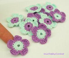 https://www.etsy.com/it/listing/270601634/10-x-crochet-flowers-crochet-daisy?ref=shop_home_active_5